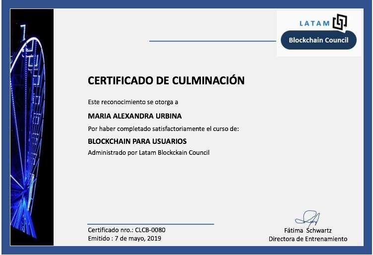Certificado_BPU